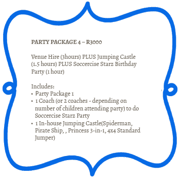 party package4