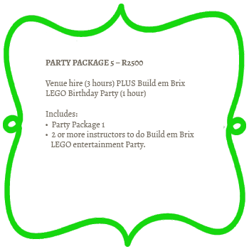 party package5