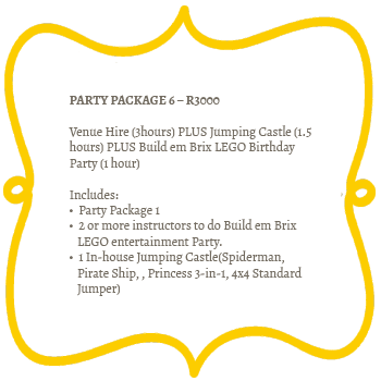 party package6